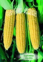 Захарна царевица