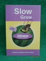 Slow grow 1 кг Цена: 9.50 лв/бр