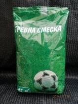 Спорт 1 кг /пакет/ Цена: 7.50 лв/бр