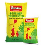 Berliner Tiergarten 10 кг Цена: 76.00 лв/бр