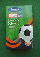 Sports lawn 1кг      Цена: 9.90 лв/бр