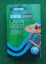 General purpose 1 кг Цена: 9.50 лв/бр