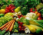 Полезни съвети за зеленчукопроизводителите