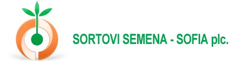 Sortovi Semena - Bulmek Ltd.
